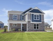 142 Dogwood Lane Unit #Lot 6, Hampstead image