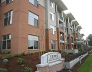 33546 Holland Avenue Unit 307, Abbotsford image