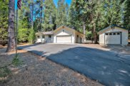 25020  Randy Court, Foresthill image