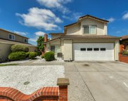 521 Rough And Ready Road Rd, San Jose image