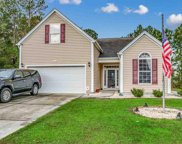 527 Chapel Hill Ct., Myrtle Beach image