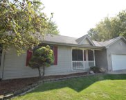 871 Luther Drive, Hobart image