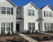 481 Carnaby Loop Unit 481, Myrtle Beach image