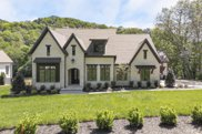 1033 Holly Tree Gap Rd, Brentwood image