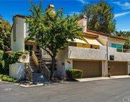 26722     Manzanares, Mission Viejo image
