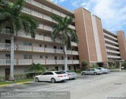 620 Ne 12th Ave Unit #305, Hallandale image