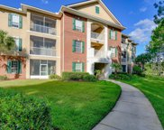 785 OAKLEAF PLANTATION PKWY Unit 724, Orange Park image