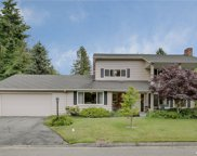 19806 5th Ave NW, Shoreline image