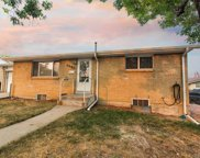 6880 Galapago Court, Denver image
