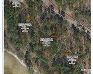 346 River Woods Drive, Wallace image