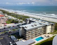 4100 Ocean Beach Unit #304, Cocoa Beach image