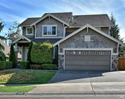 15211 75th Ave SE, Snohomish image