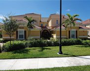 10230 Glastonbury Cir Unit 201, Fort Myers image