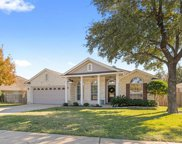 3325 Winding River Trl, Round Rock image