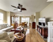 580 Lunalilo Home Road Unit COB340, Honolulu image