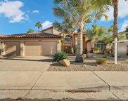 16629 S 38th Place, Phoenix image