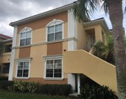 1130 Villagio Circle Unit 104, Sarasota image