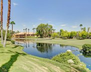 76504 Sweet Pea Way, Palm Desert image
