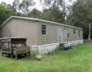 4429 W TOWER RD, Live Oak image