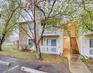 8555 E Fairmount Drive Unit H104, Denver image