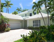 19 Grand Bay Estates Cir, Key Biscayne image