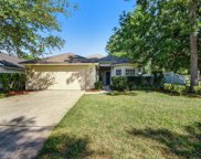 1482 COTTON CLOVER DR, Orange Park image