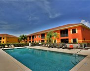 13770 Julias WAY Unit 1126, Fort Myers image