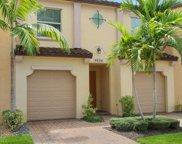 4626 Mediterranean Circle, Palm Beach Gardens image