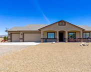 11295 N Scalli Way, Prescott Valley image