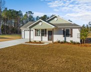 5992 Flossie Rd., Conway image