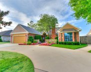4212 Rankin Road, Oklahoma City image