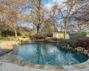 3843 County Road 317, McKinney image