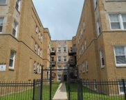 2416 West Bryn Mawr Avenue Unit 1N, Chicago image