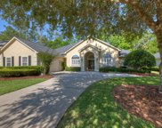 391 S MILL VIEW WAY, Ponte Vedra Beach image