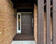 1605 Maple Terrace Drive Unit #1B, Lisle image
