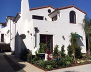 1115  Garden Street, Santa Barbara image