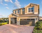 7586 Marker Avenue, Kissimmee image