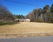 3908 Helmsville  Road, Monroe image