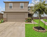 2735 Skyview Silver Drive, Houston image