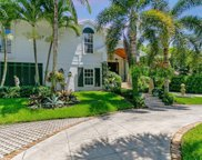 2 N Clearview Avenue, Hobe Sound image