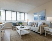 2033 Nuuanu Avenue Unit 3/A, Honolulu image