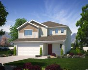 334 S 680 Unit 22, American Fork image
