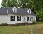 107 Queen Anne  Drive, Hopewell image