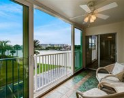 10216 Regal Drive Unit 301, Largo image