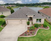 3640 Cosmos Way, The Villages image