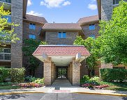 1280 Rudolph Drive Unit 5K, Northbrook image