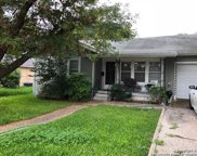 540 Southland St, New Braunfels image
