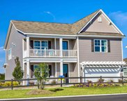5025 Magnolia Village Way, Myrtle Beach image