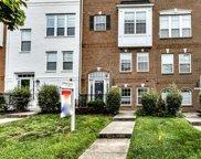 985 S Randolph   Street, Arlington image