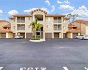 13140 Bella Casa Cir Unit 2153, Fort Myers image